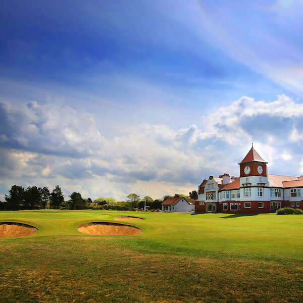 Southport Golf Tour (southport)